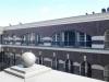 argentinie-retro-architectuur