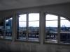 argentinie-zicht-op-spoor-amsterdam