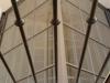 retro-architectuur-argentinie