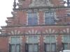 vleeshal-haarlem-hollandse-renaissance