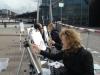 workshop-schilderen-en-wandelen