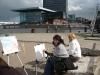 workshop-schilderen-ij-en-wandelen-rosse-buurt